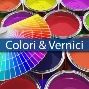 colori-e-vernici