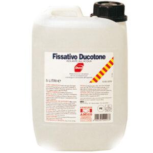 Fissativo ducotone2 5lt