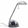 lampada da tavolo art. 4300