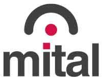 mital logo