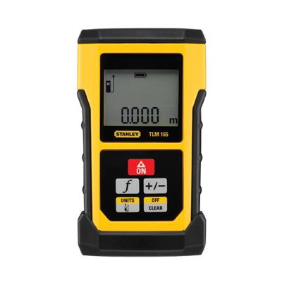 misuratore mt.50