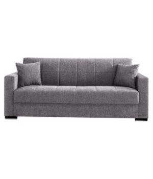 divano nora
